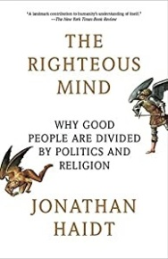 01.3 Righteous Mind